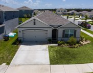 1862 Cassidy Knoll Drive, Kissimmee image