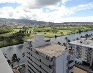 445 Seaside Avenue Unit 1617, Honolulu image