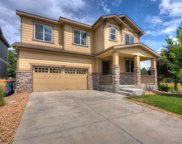 710 Gallegos Circle, Erie image