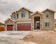 5308 Rocking Tree Grove, Colorado Springs image