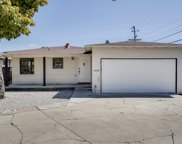 826 San Mateo Ct, Sunnyvale image