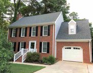 103 Whitby Court, Cary image