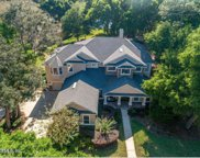 13777 BROMLEY POINT DR, Jacksonville image