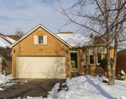 115 Roseborough Cres, Vaughan image