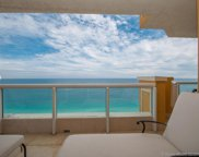 17875 Collins Ave Unit #2701, Sunny Isles Beach image