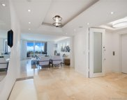 781 Crandon Blvd Unit #706, Key Biscayne image