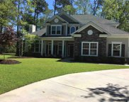 8113 Hollings Ct., Myrtle Beach image