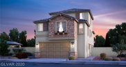 10843 MATTOON BAY Court, Las Vegas image