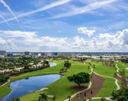 2400 Presidential Way Unit #1703, West Palm Beach image