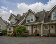 19948 Willoughby Way Unit 2, Langley image