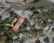 840 S Castell Ave, New Braunfels image
