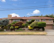 3221 36th Ave SW, Seattle image