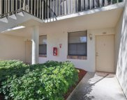 1964 Laughing Gull Lane Unit 1312, Clearwater image
