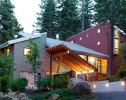 375 Bow Road, Tahoe City image