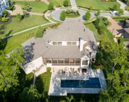 9275 Exton Ln, Brentwood image
