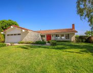 2063 CHANNELFORD Road, Westlake Village image