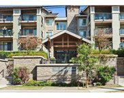 21009 56 Avenue Unit 227, Langley image