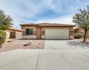 33161 N Cat Hills Avenue, Queen Creek image