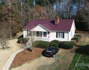 156 Highland Woods  Road, Wadesboro image
