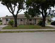 1202 SE 8th TER, Cape Coral image