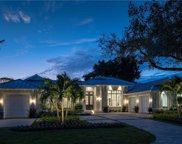 704 Buttonbush Ln, Naples image