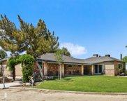 16801 S Union Avenue, Bakersfield image