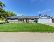8751  Aquarius Avenue, Elk Grove image