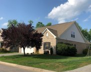 1066 Countess Ln, Spring Hill image