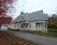 16680 County Road 40, Carver image