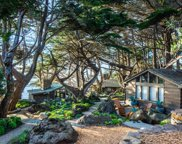7 Spindrift Road, Carmel By The Sea image