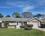 4412 Great Lakes Drive N, Clearwater image