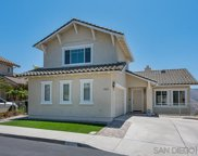 10182 Pure Waters Ct., Spring Valley image
