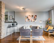 1250 Burnaby Street Unit 804, Vancouver image