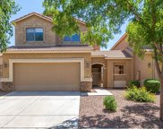 53 N Valencia Place, Chandler image