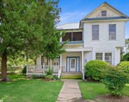 306 Clay Street, Bay Minette image