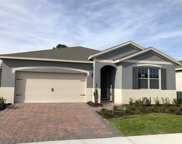 3659 Beautyberry Way, Clermont image