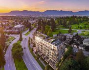 4908 Cambie Street Unit A306, Vancouver image