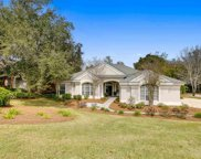 505 James River Rd, Gulf Breeze image