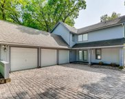 4761 Woodcliff Lane, Palatine image