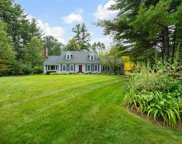 4A Pinewood Drive, Amherst image