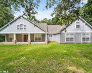 23477 Wilson Rd, Loxley image