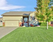 3586 N Forest Ridge St, Wichita image
