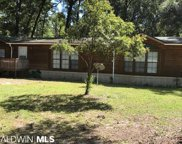 18834 County Road 8, Gulf Shores image