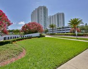 231 Riverside Drive Unit 2010-1, Holly Hill image
