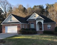 12 Brookhollow Rd, Rome image
