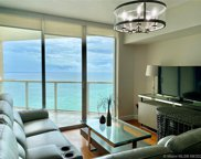 16699 Collins Ave Unit #2510, Sunny Isles Beach image