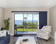 1608 Stickney Point Road Unit 1608-205, Sarasota image