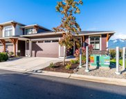 43685 Chilliwack Mountain Road Unit 68, Chilliwack image