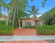 131 Greenwood Drive, West Palm Beach image