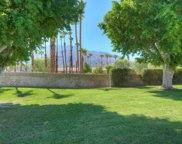 500 S Farrell Drive Unit A5, Palm Springs image